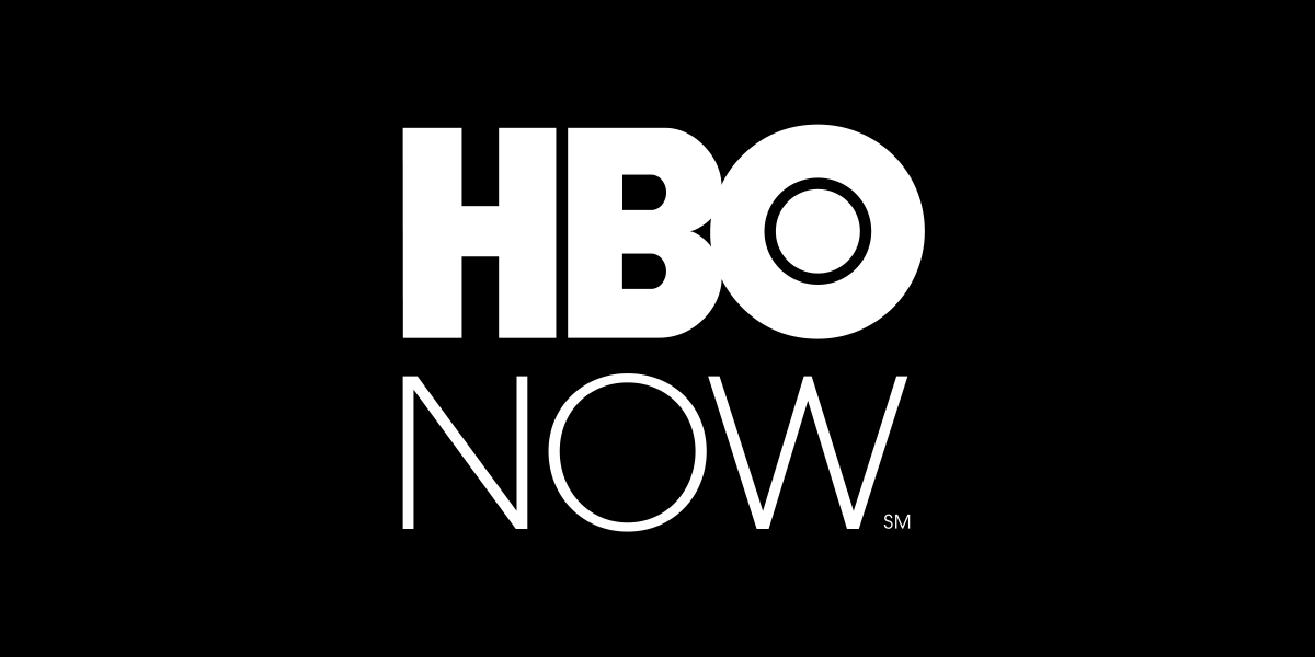 How to Watch HBO NOW Outside of the U.S.