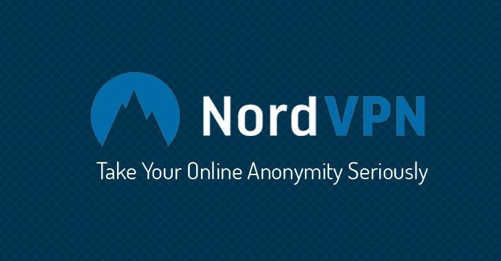 NordVPN Review – Thoughts & Features for 2019
