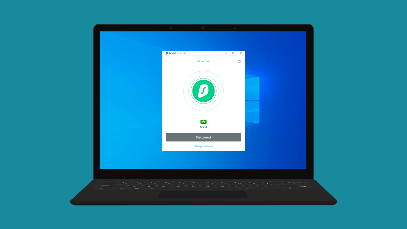 Surfshark VPN Review for 2019: Is this Low Cost New VPN any Good?